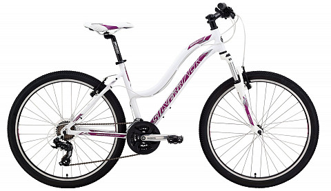 Велосипед Silverback Senza 26 Lady 2014