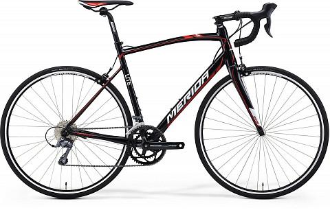 Велосипед Merida Ride 90 2014
