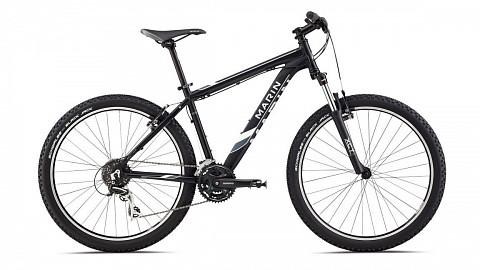 Велосипед Marin Pioneer Trail 2014