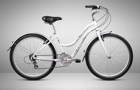 Велосипед FORMAT 7733 2015