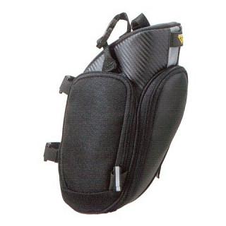 Сумка TOPEAK Mondopack Hydro XL подсед. сумка с крепл. TC2290B