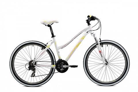 Велосипед Cronus EOS 0.3 2016