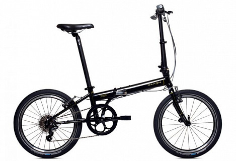 Велосипед Dahon Speed P8