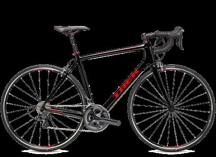 Велосипед Trek Emonda S 6 2015
