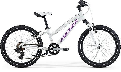 Велосипед Merida Matts J20 Girl 2015