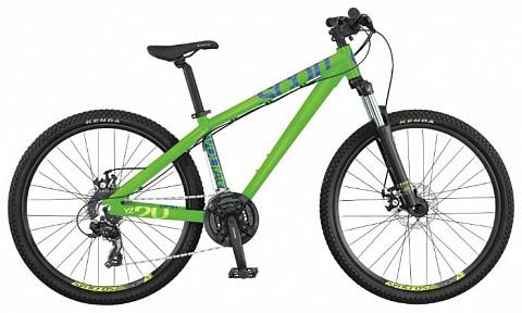 Велосипед SCOTT Voltage YZ 20 2015