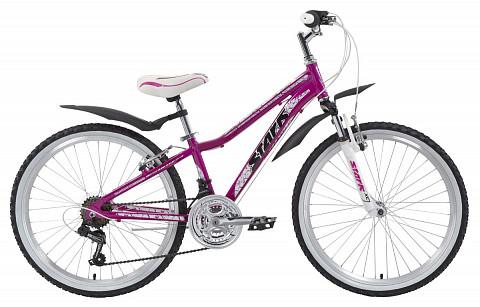 Велосипед Stark Slider Girl 2014