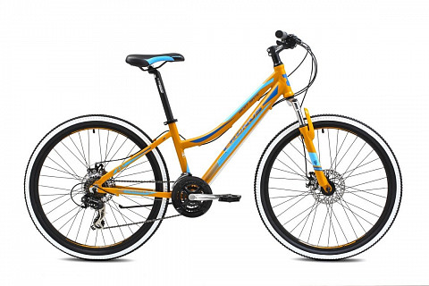 "Велосипед Cronus BEST MATE 26"" 2016"