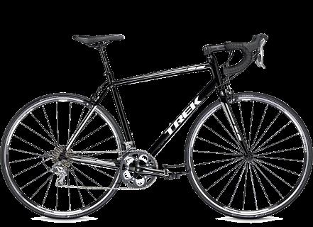 Велосипед Trek 1.5 2014