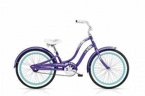 Велосипед ELECTRA Hawaii 1 20'' 2015