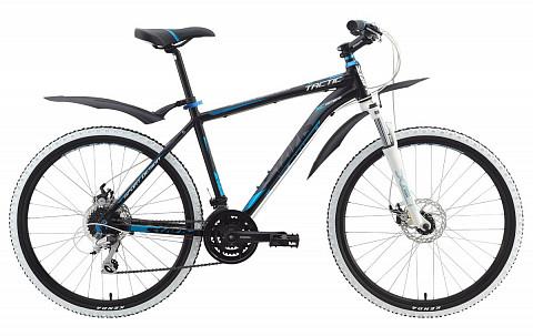 Велосипед Stark Tactic Disc 2014