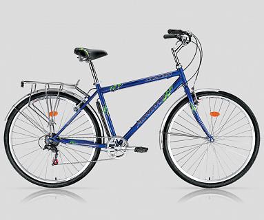 Велосипед Forward Dortmund 2.0 2014