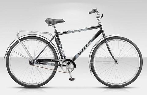 Велосипед Stels Navigator 300 2014