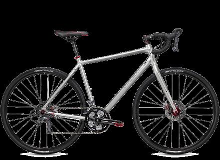Велосипед Trek CrossRip Comp  2015