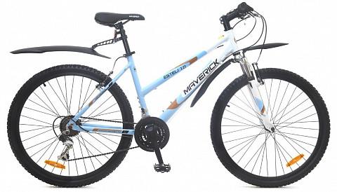 Велосипед Maverick Esteli 1.0 2015