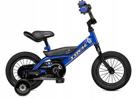 Велосипед Trek Jet 12 Boys 2015