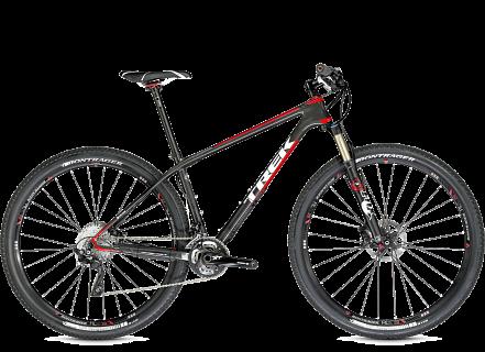 "Велосипед Gary Fisher Superfly 9.8 SL 29"" 2014"