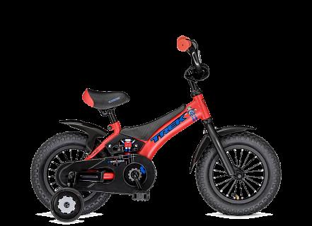 """Велосипед Trek Jet 12"""" 2014"""