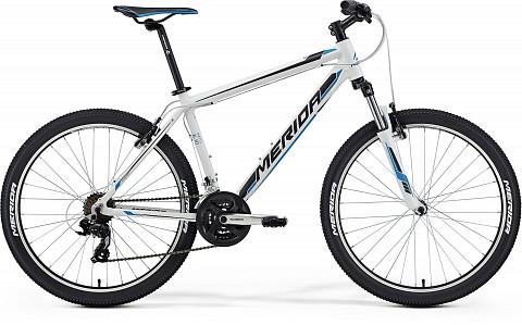 Велосипед Merida Matts 6.10-V 2015
