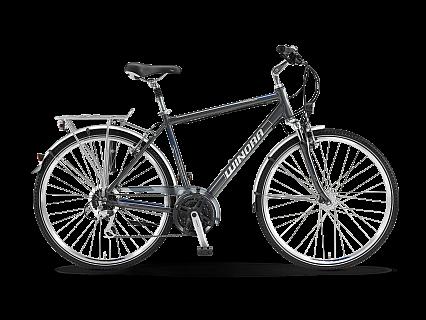 Велосипед Winora Mallorca 2014