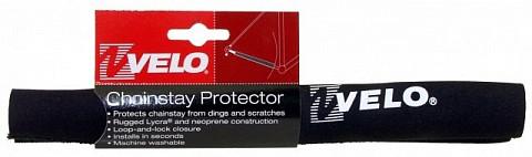 Защита пера лайкра/неопрен на липучке VELO 5-331554