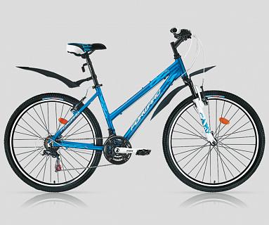 Велосипед Forward Jade 3.0 2014