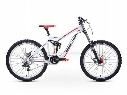 Велосипед Stark Devolution 2014