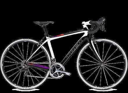 Велосипед Trek Domane 6.9 WSD 2014