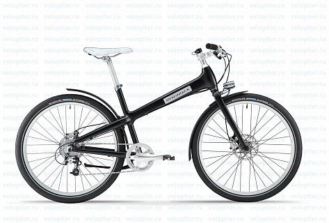 Велосипед Silverback STARKE 1 2015