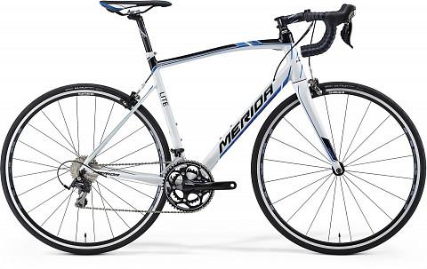 Велосипед Merida Ride 94 2014