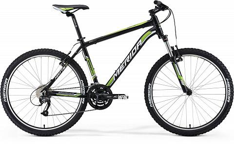 Велосипед Merida Matts 40-V 2014