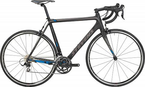 Велосипед Stevens Vantage 2014