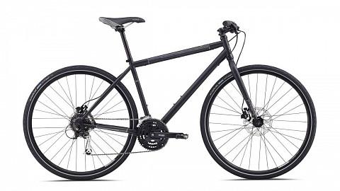 """Велосипед Marin Muirwoods 29"""" 2014"""