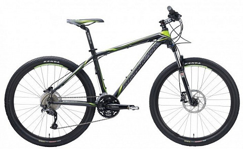 Велосипед Silverback Spectra 1 2013