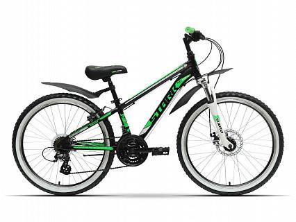 "Велосипед Stark Trusty 24"" 2015"