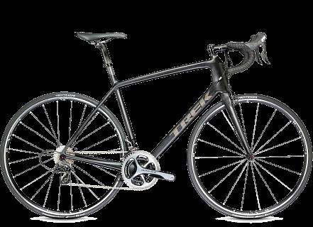 Велосипед Trek Madone 5.9 Dura-Ace 2014