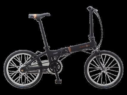 Велосипед DAHON  Vitesse i7 2016