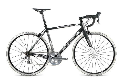 Велосипед FORMAT 2212 2016