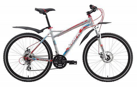 Велосипед Stark Antares Disc 2014