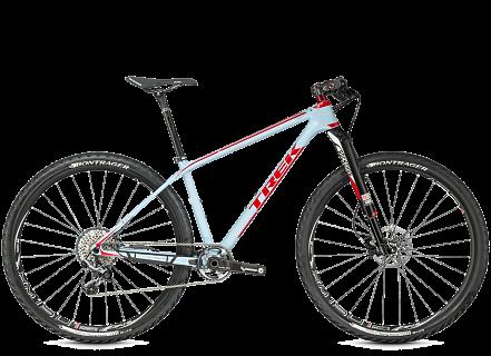 """Велосипед Trek Superfly 9.9 SL XX1 29"""" 2015"""