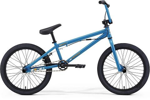 Велосипед Merida Brad 4 2014