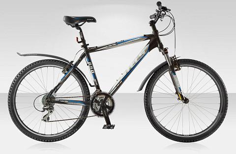 Велосипед Stels Navigator 650 2014