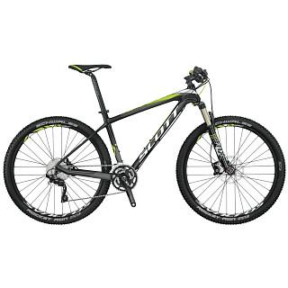 """Велосипед Scott Scale 720 27.5"""" 2014"""