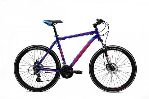 Велосипед Cronus Coupe 3.0 2014