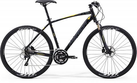 Велосипед Merida Crossway 3000 2014