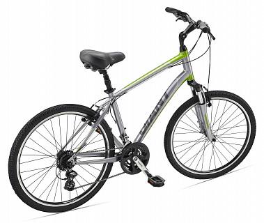 Велосипед Giant Sedona DX 2015