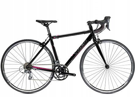 Велосипед Trek Lexa S 2014