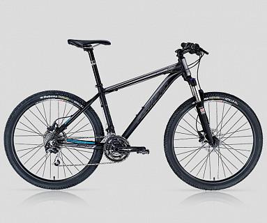 Велосипед FORWARD 1212 2015