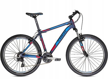 Велосипед Trek 3700 2014