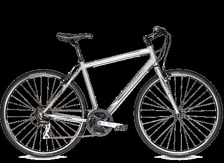 Велосипед Trek 7.1 FX 2014